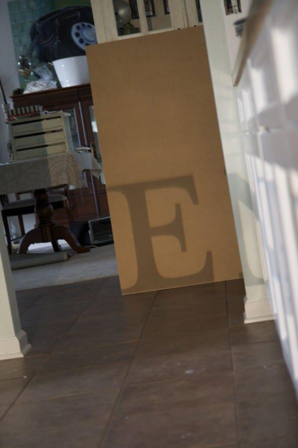 DIY_wooden_letters22
