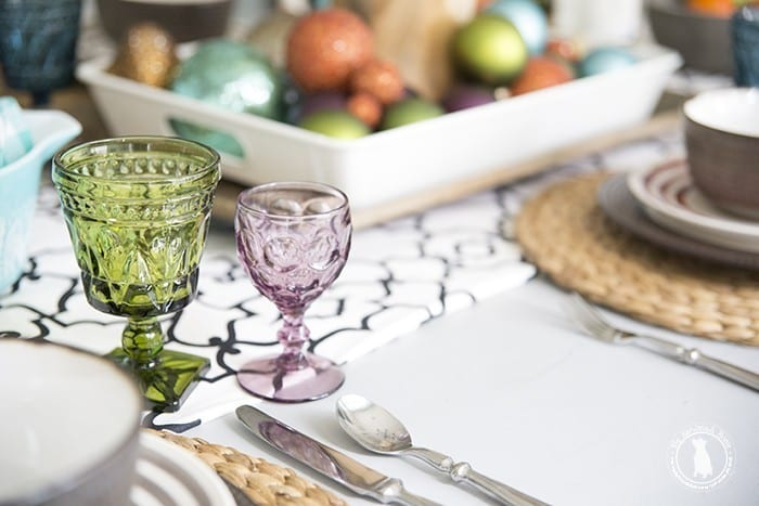 christmas_tablescape2