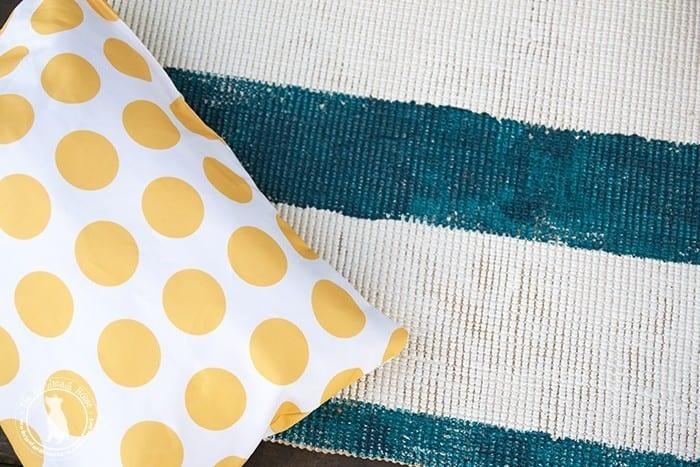 fabric_the_handmade_home
