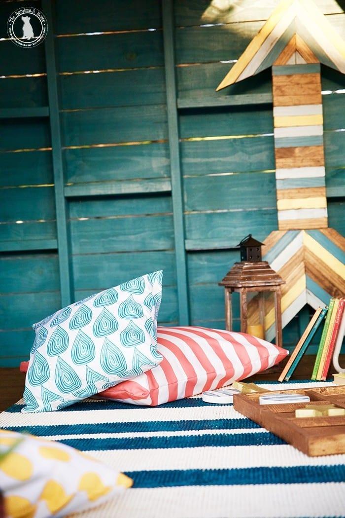 hideaway_fabrics