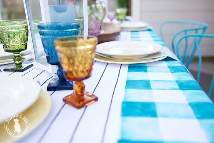 the_handmade_home-fabric_tablescape
