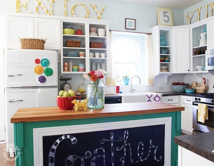 the_handmade_home_kitchen