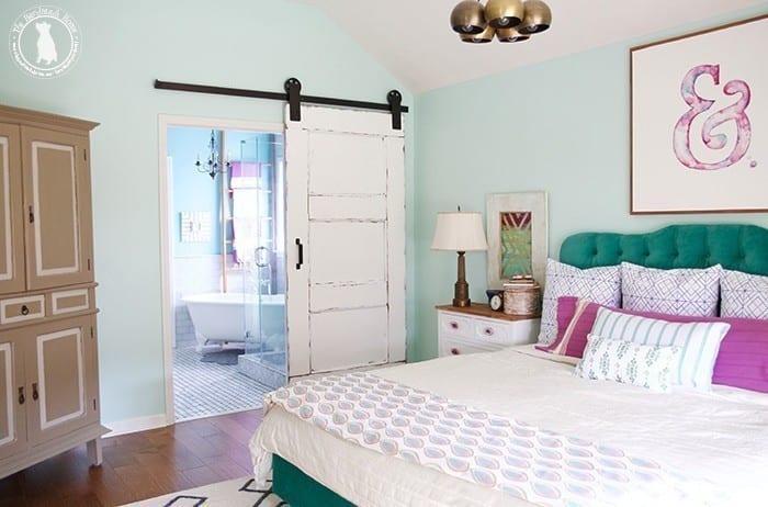 bedroom_inspiration