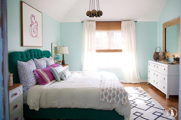 bedroomthe_handmade_home