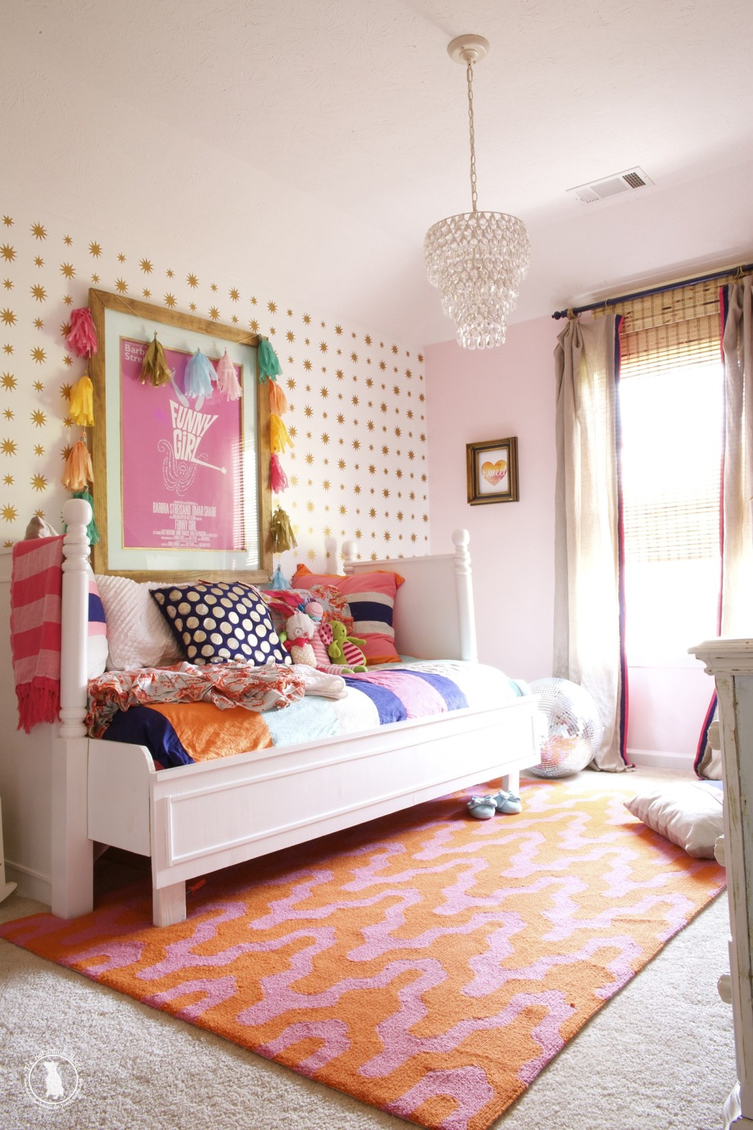 big_girl_bedroom