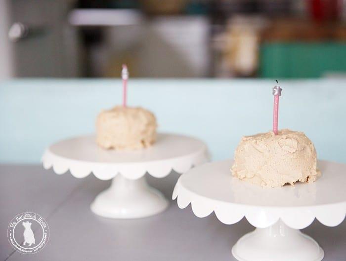 birthday_cakes_puppies