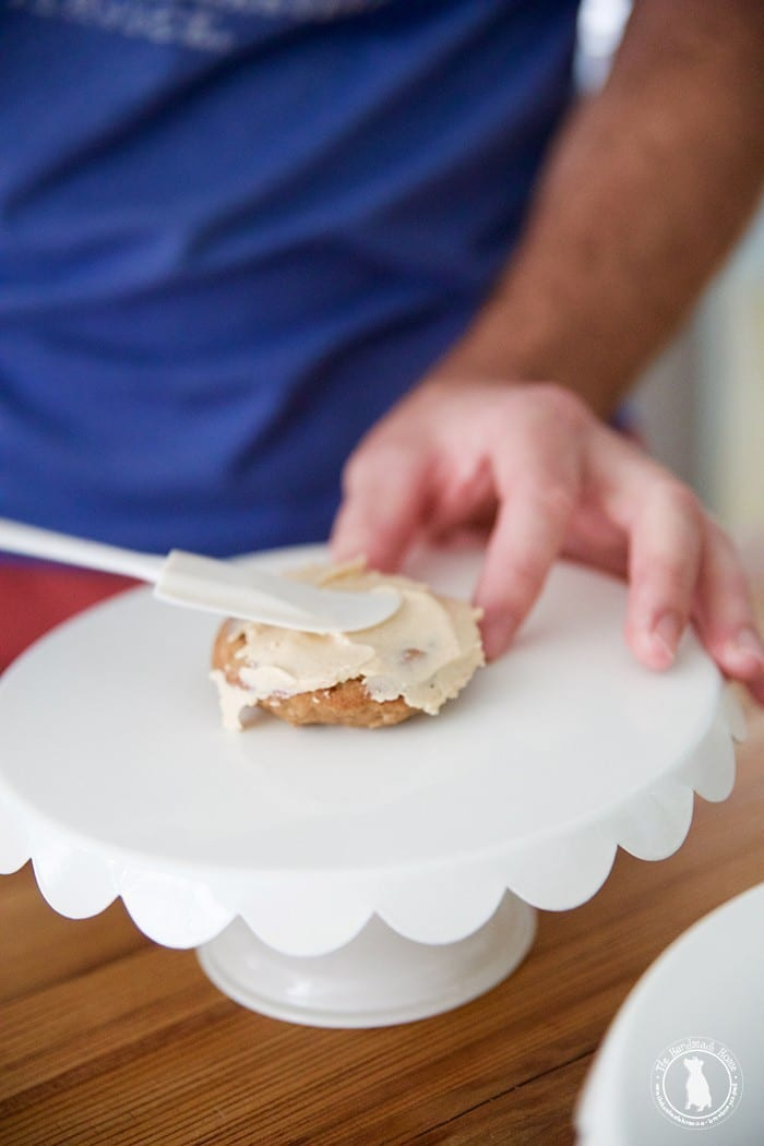 dog_cake_recipe