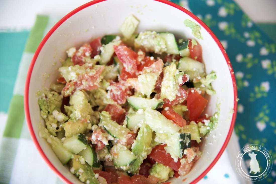 feta-avocado_tomato_salad