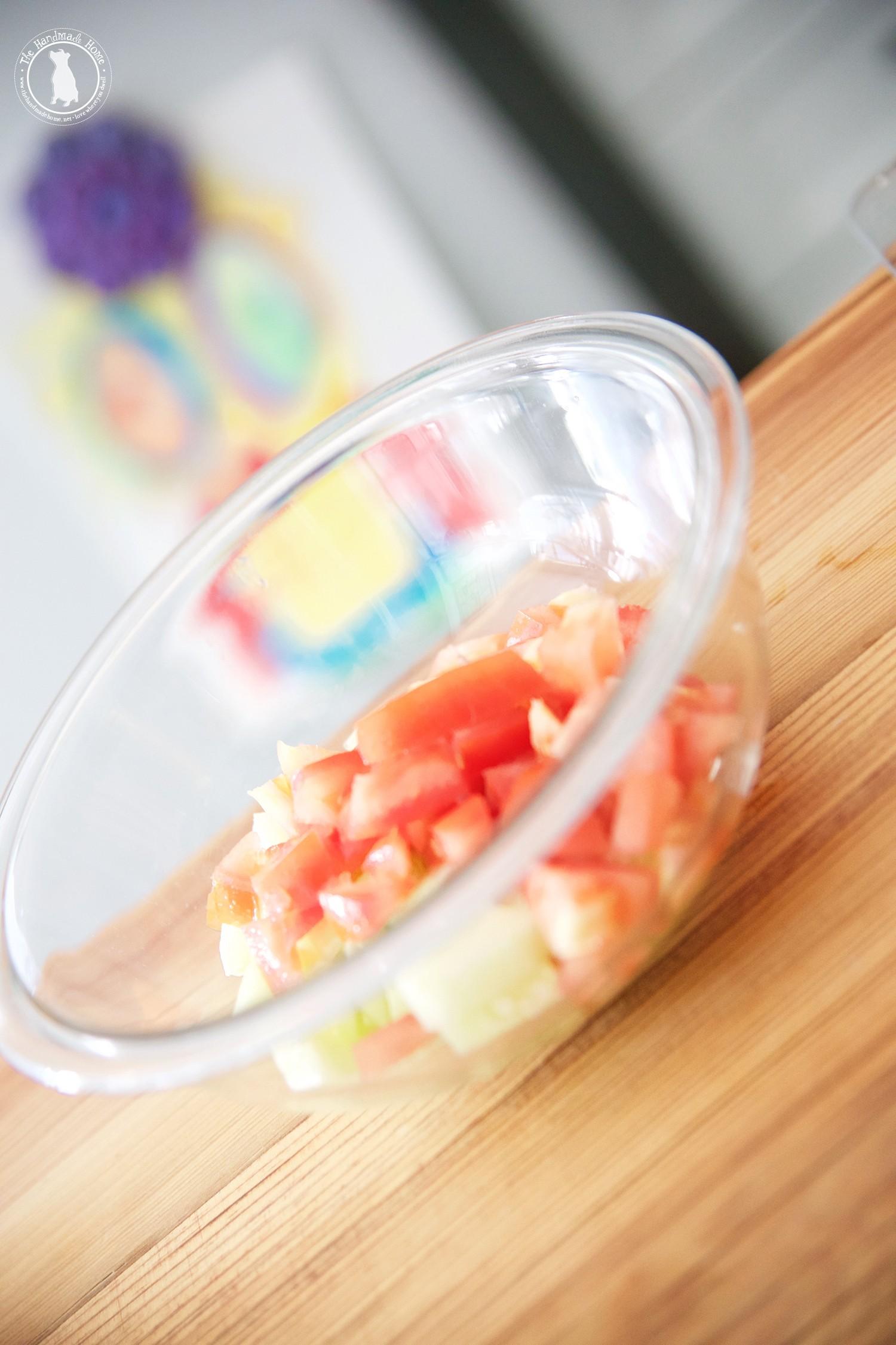 feta_salad_ingredients