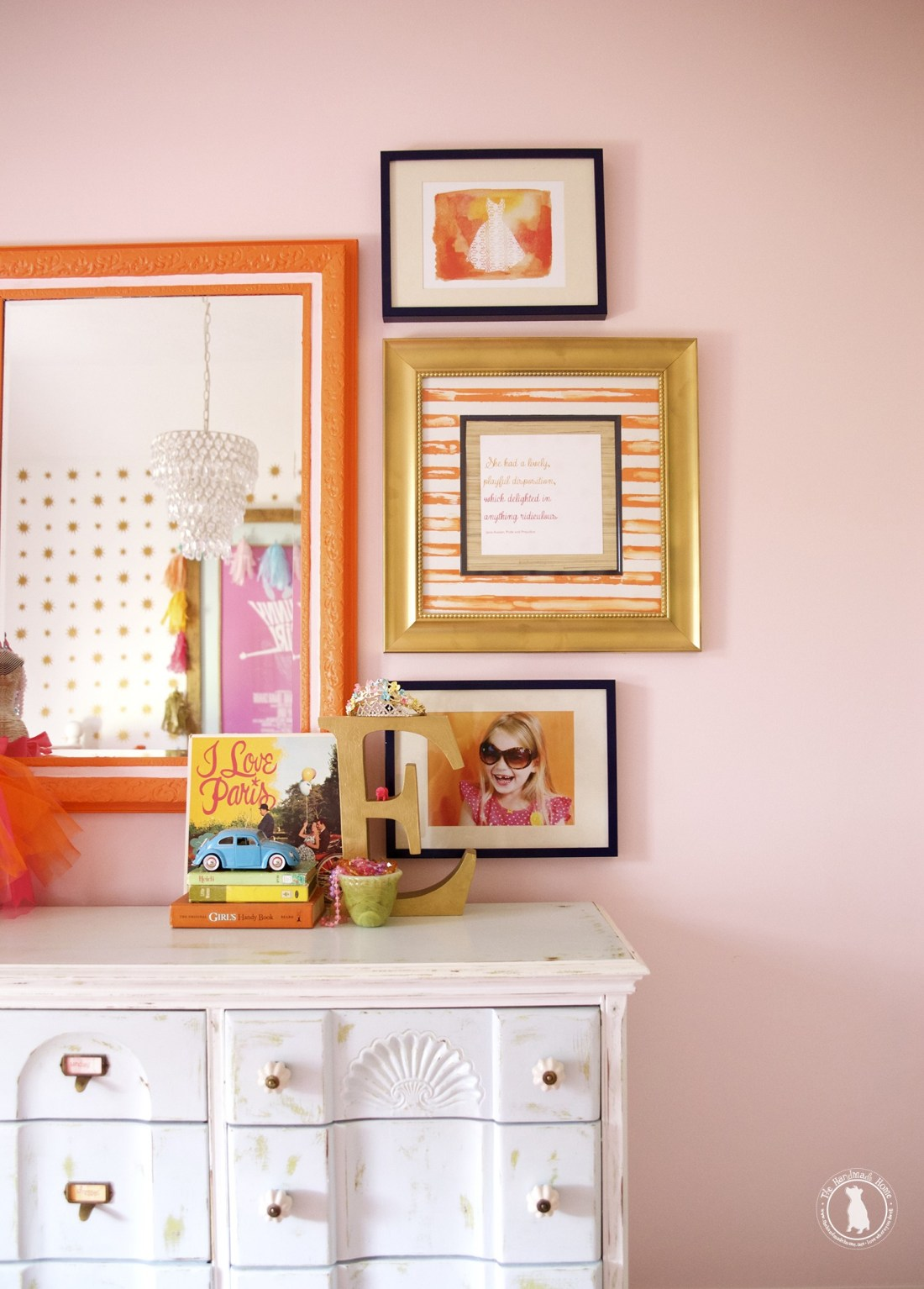 little_girls_bedroom
