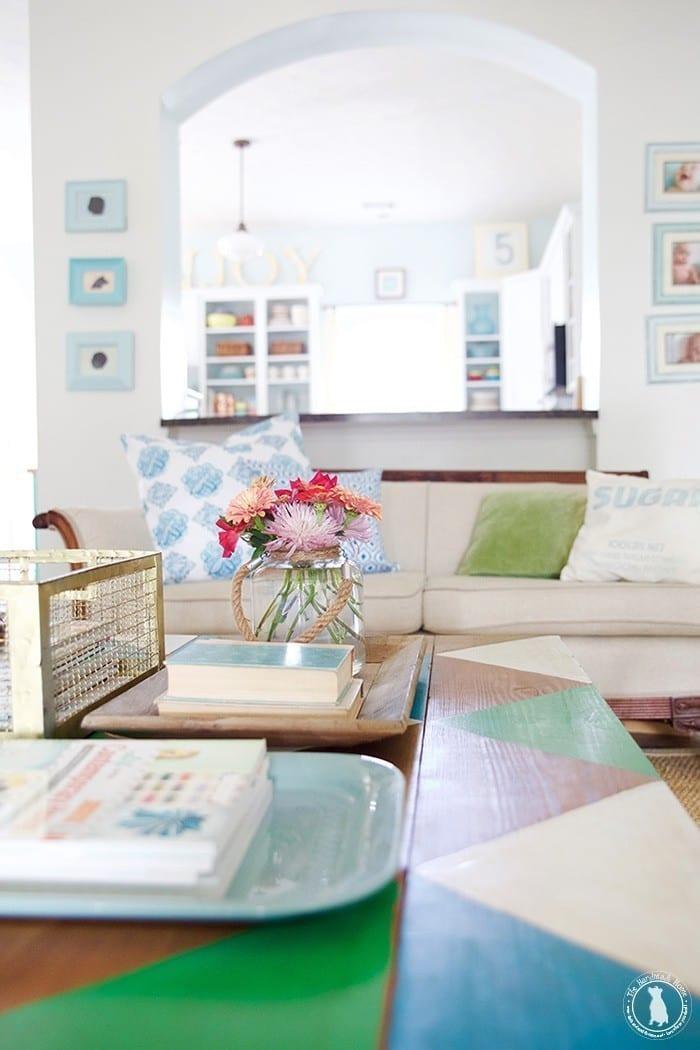living_room_the_handmade_home