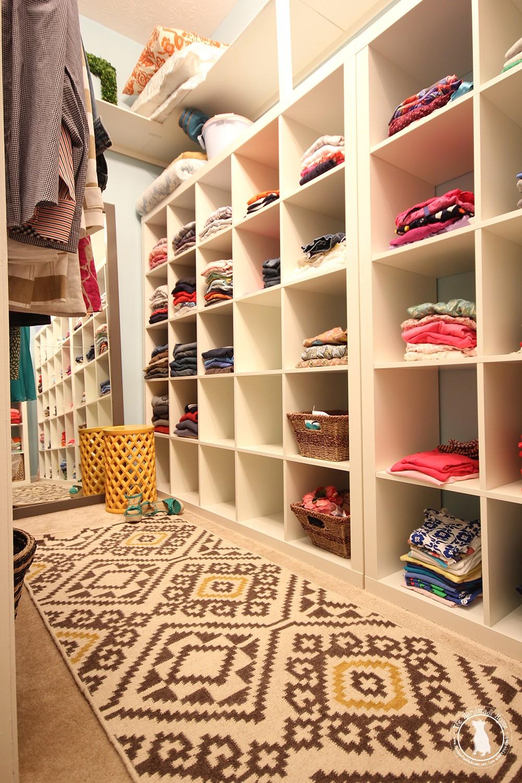 master_closet_shelving