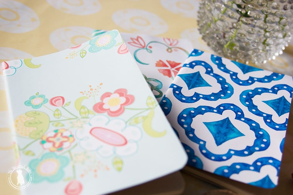 covered_journals