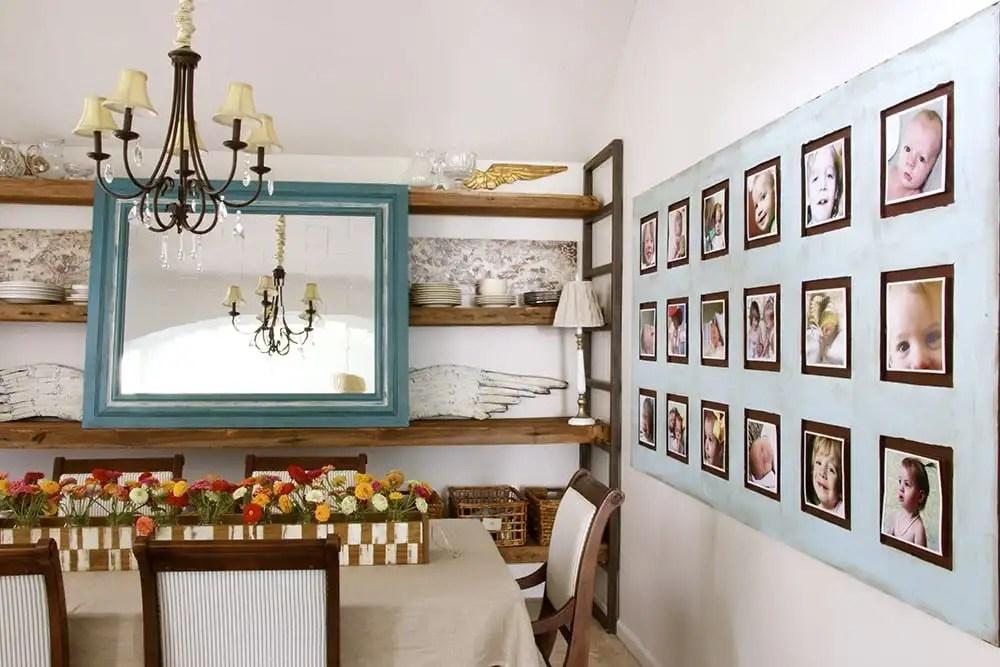 dining_room+frame