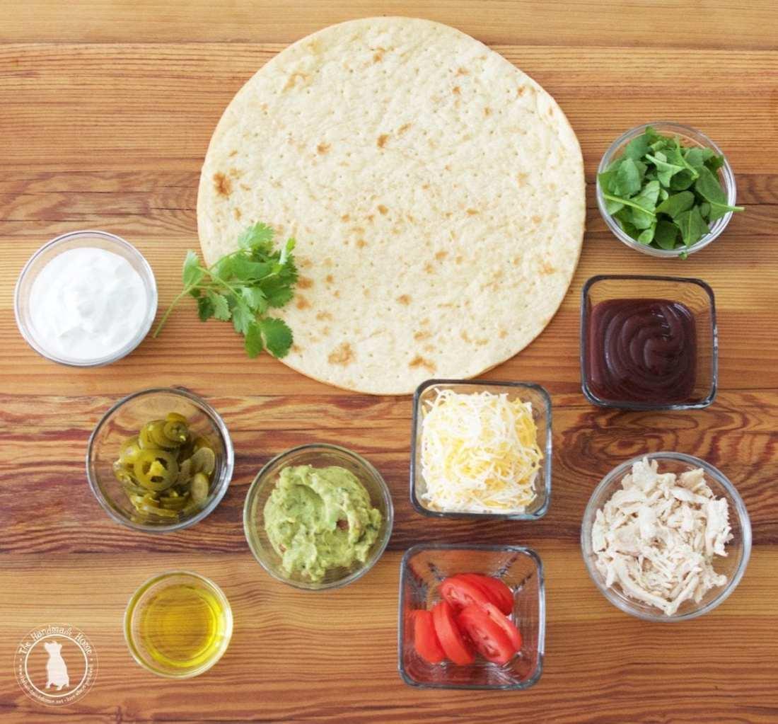 flat_bread_homemade_recipe