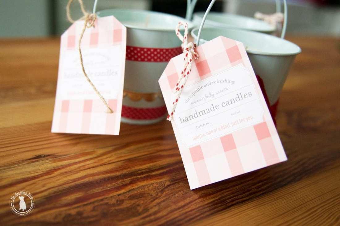handmade_candles