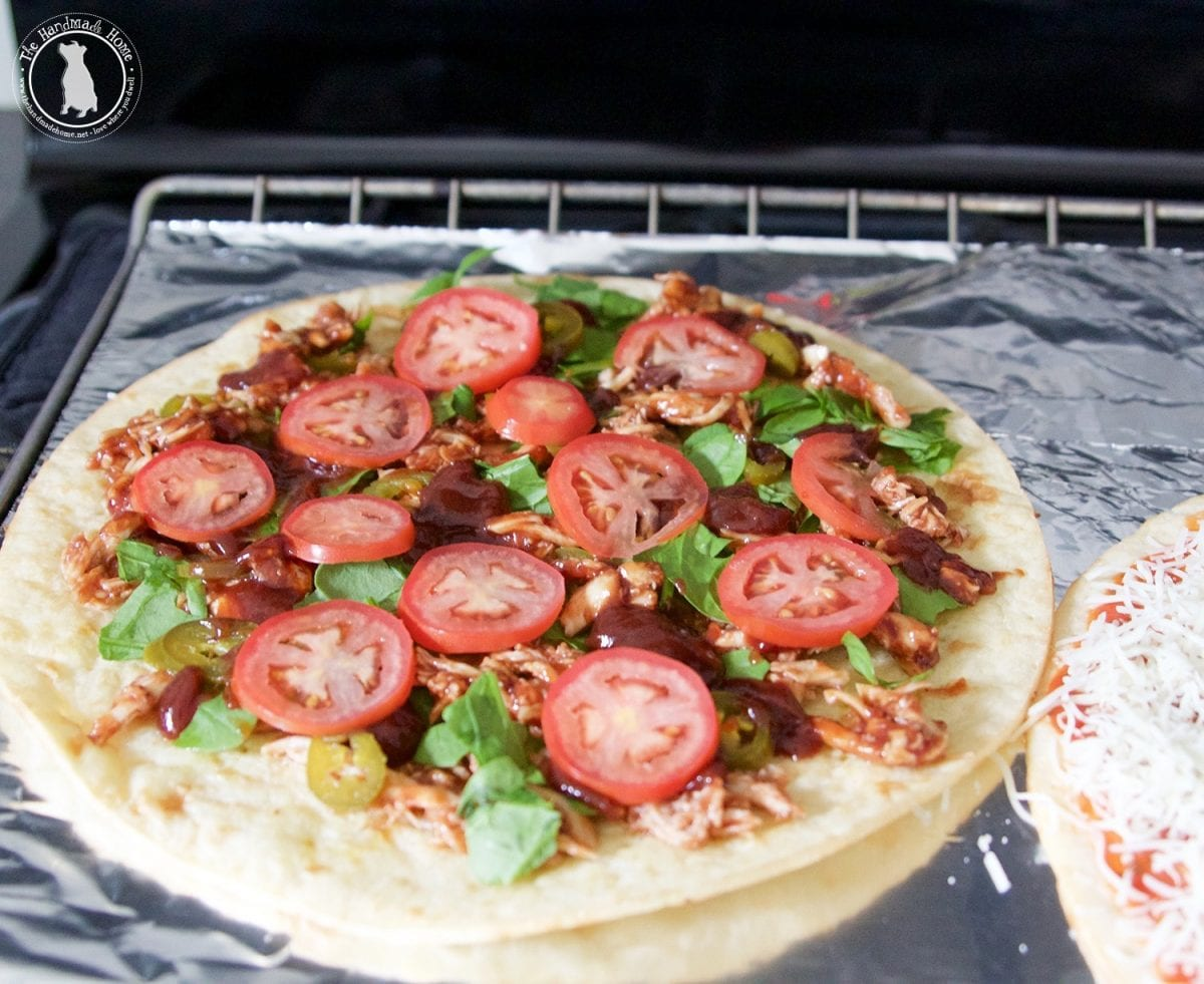make_your_own_flatbread