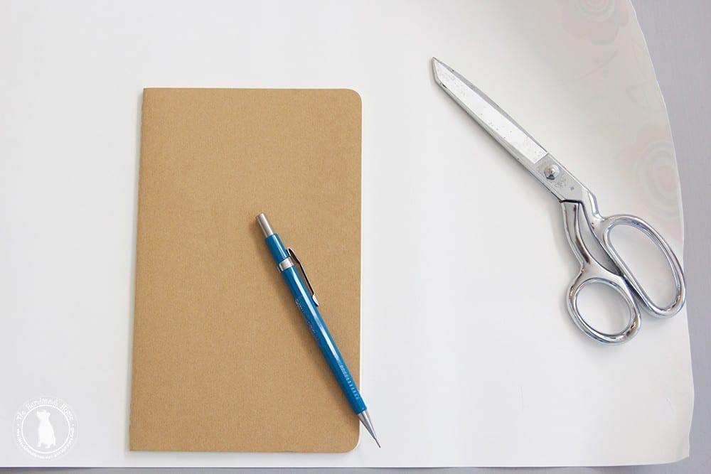 personalized_journal_how_to
