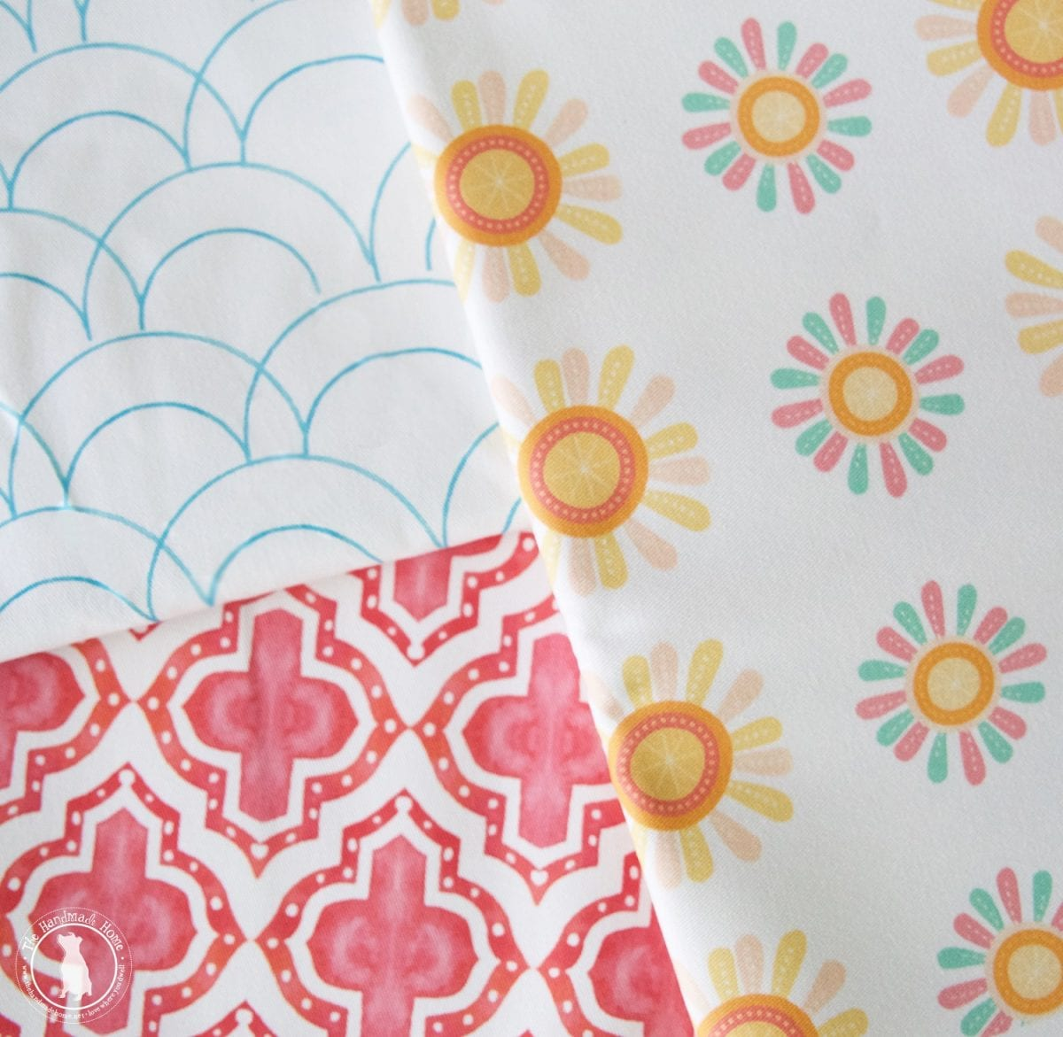 pink_carnival_fabric_combo_ideas