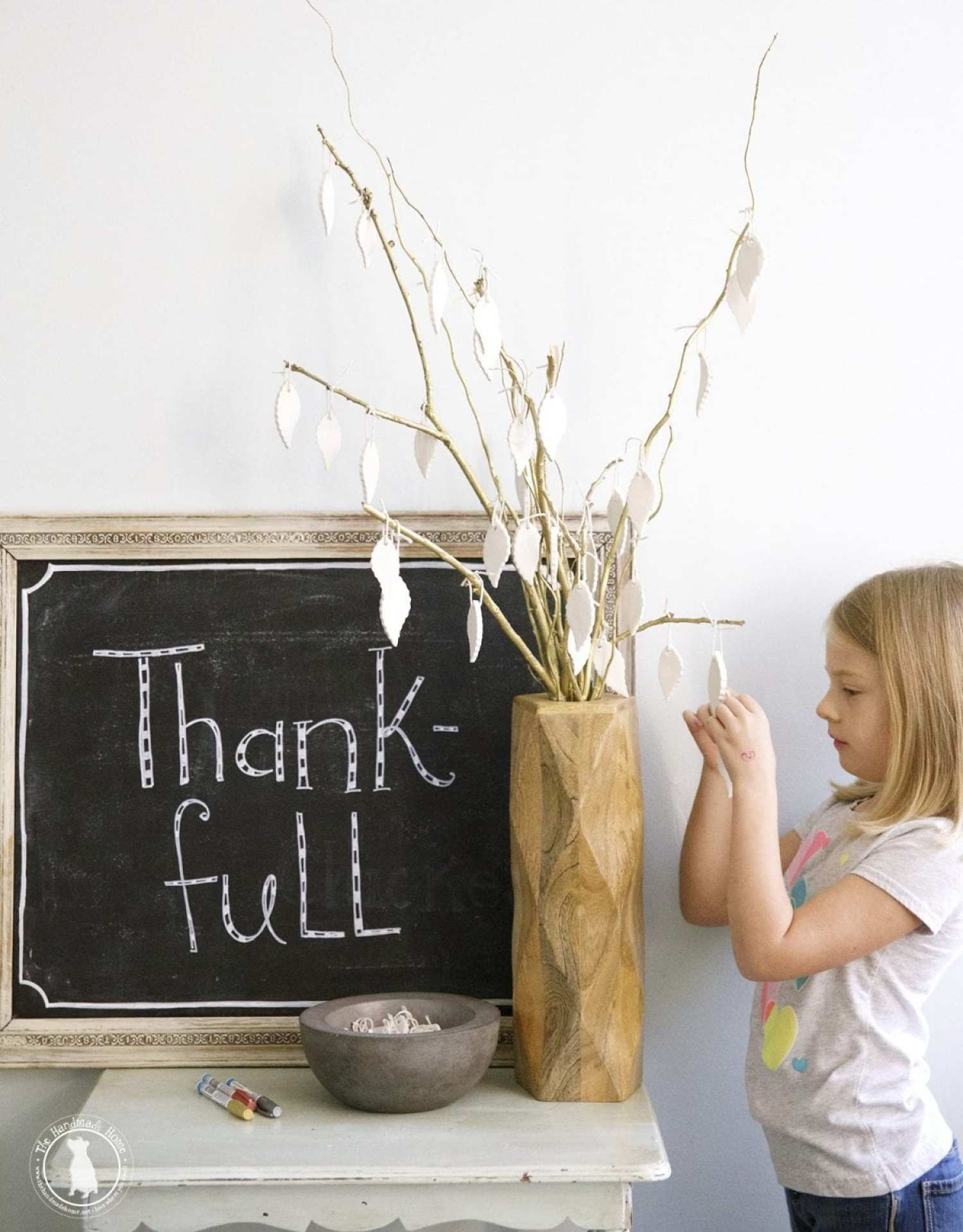 simple_thankful_tree_for_kids