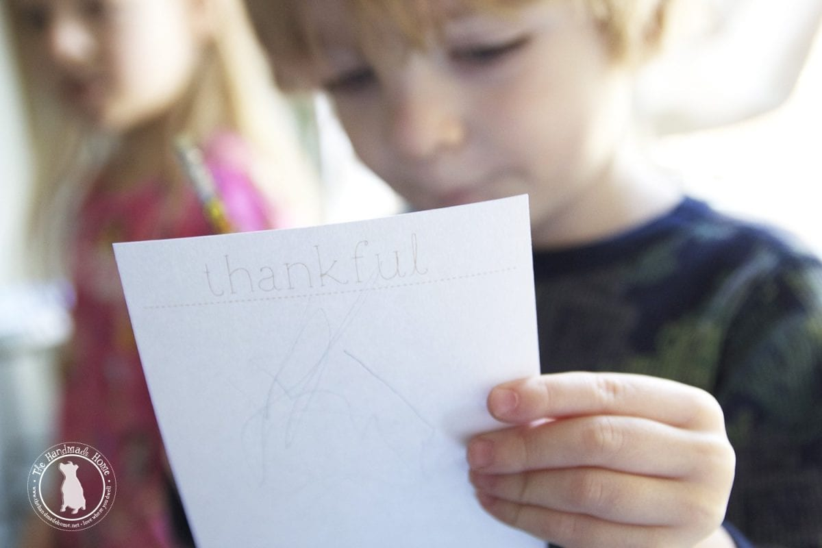 thankful_box_how_to