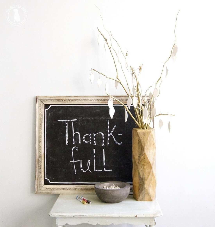 thankful_tree_modern