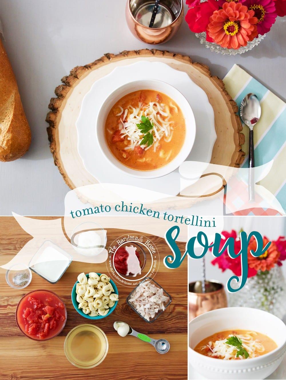 tomato_chicken_tortellini_soup