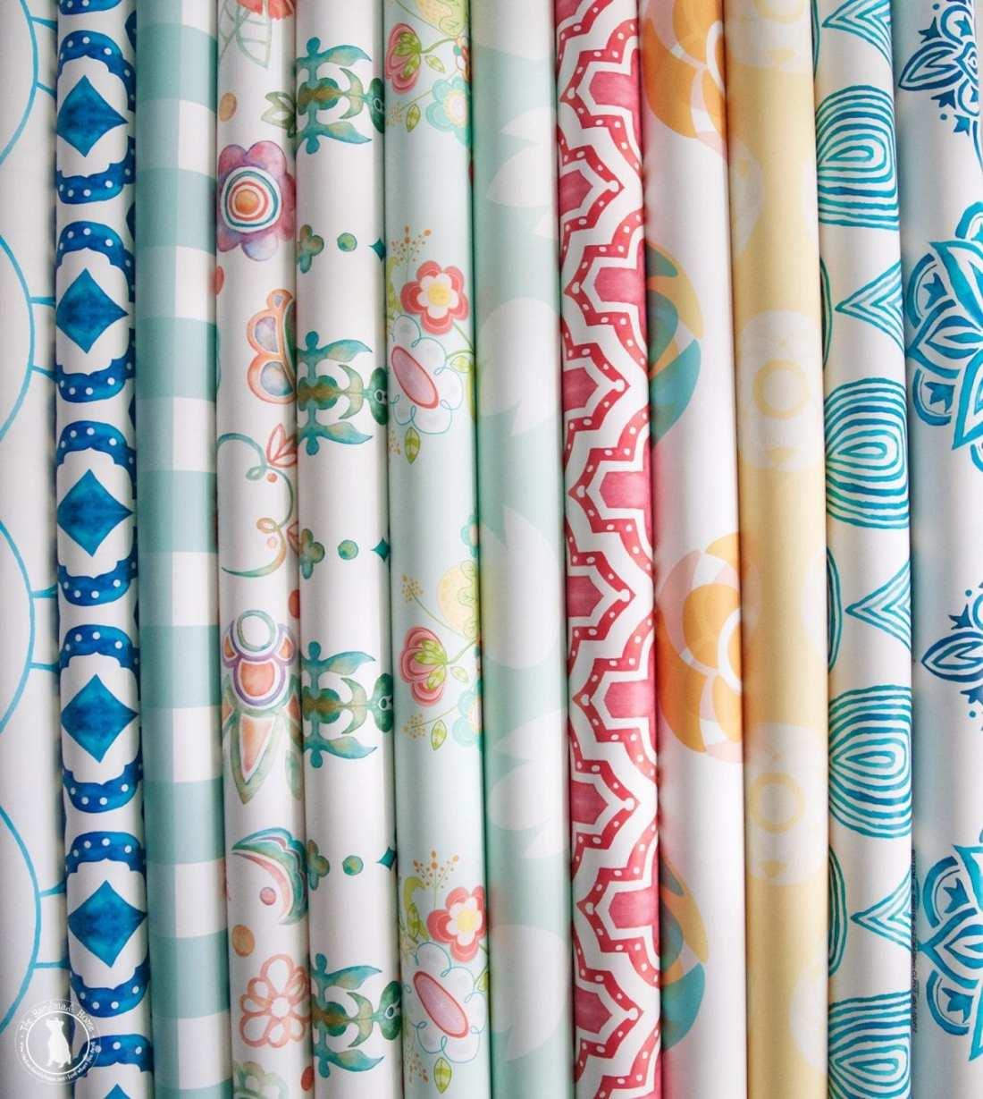 wallpaper_rolls