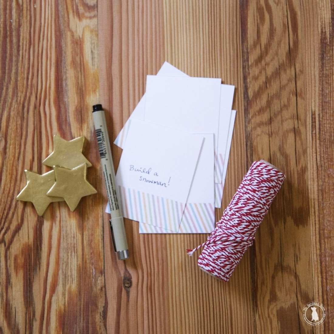 write_your_own_advent_printables