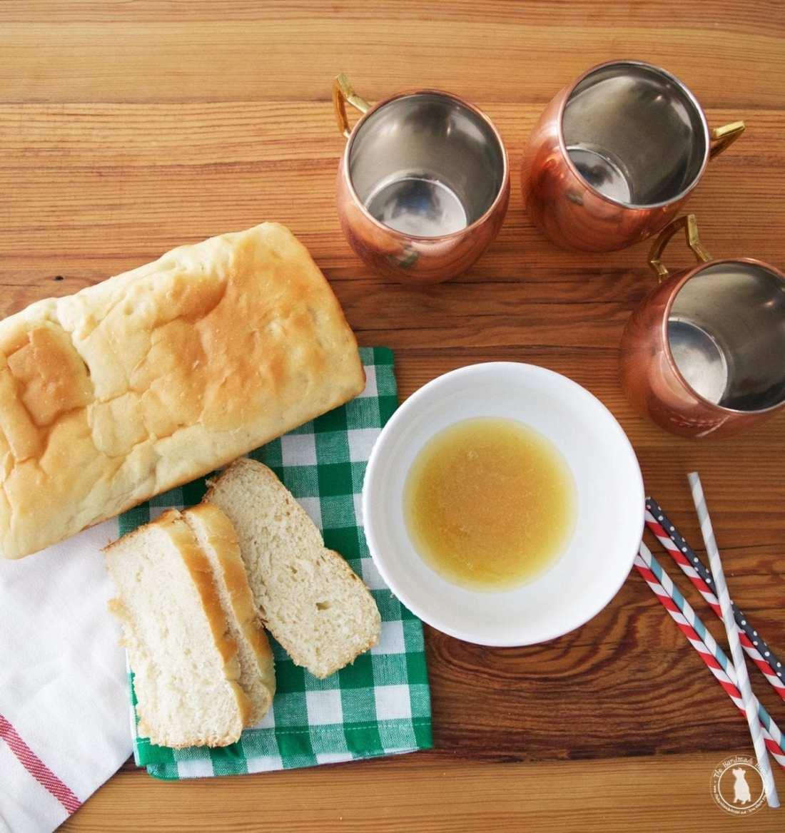 baked_bread_fresh