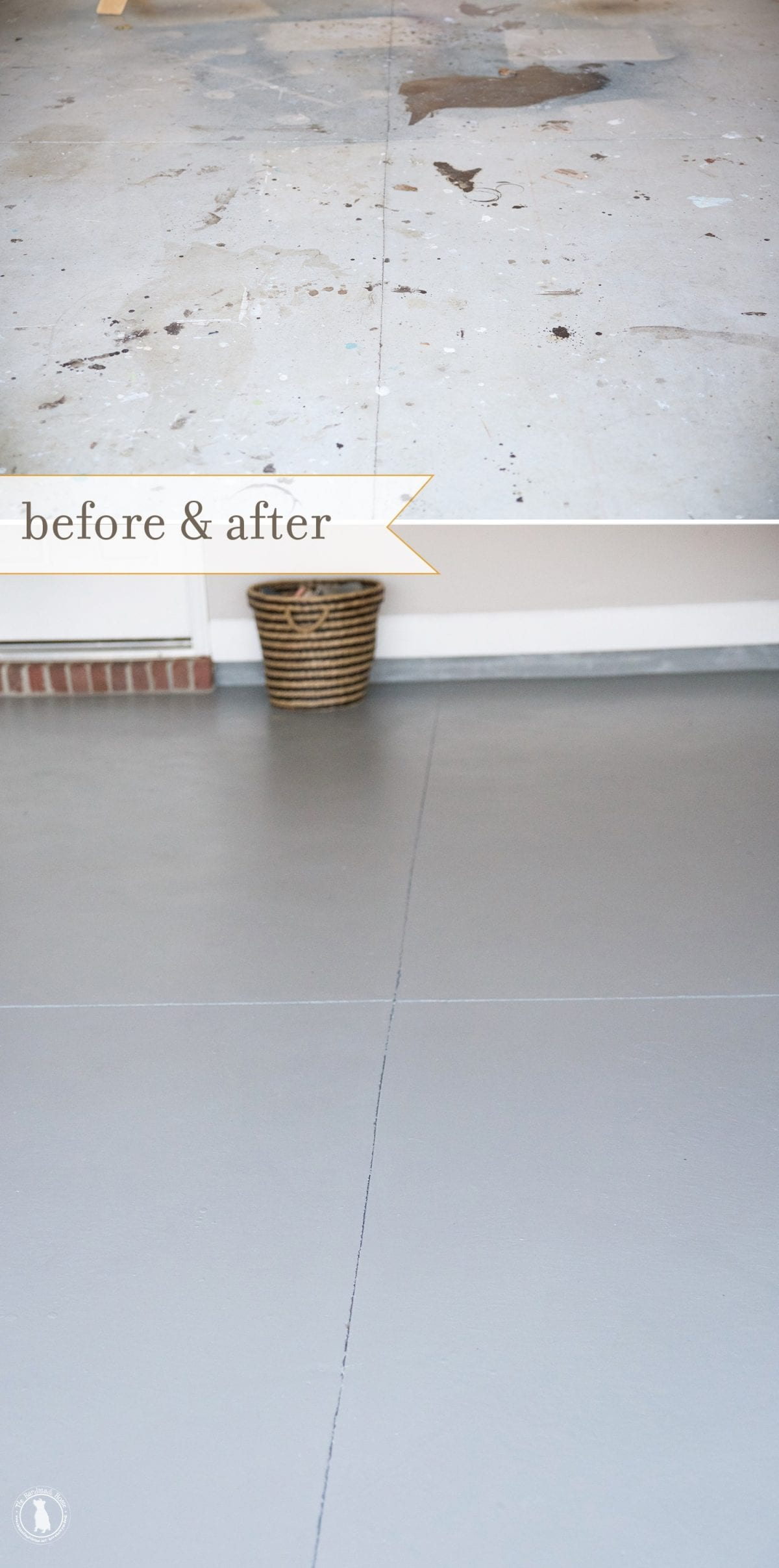 before_and_after_refinish_garage_floors