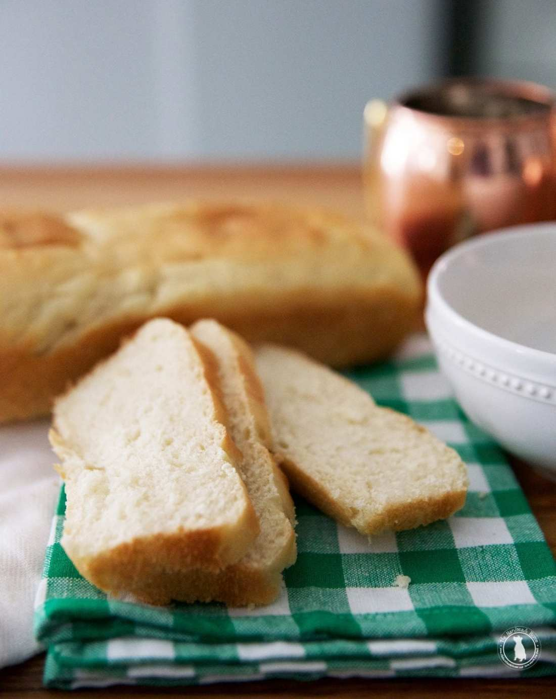 fresh_baked_bread_make_your_own