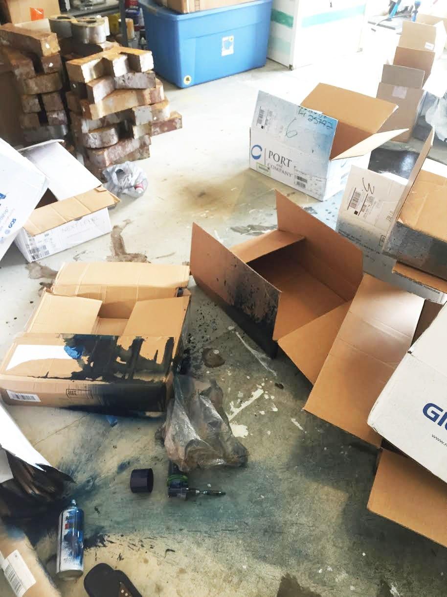 garage_catastrophe