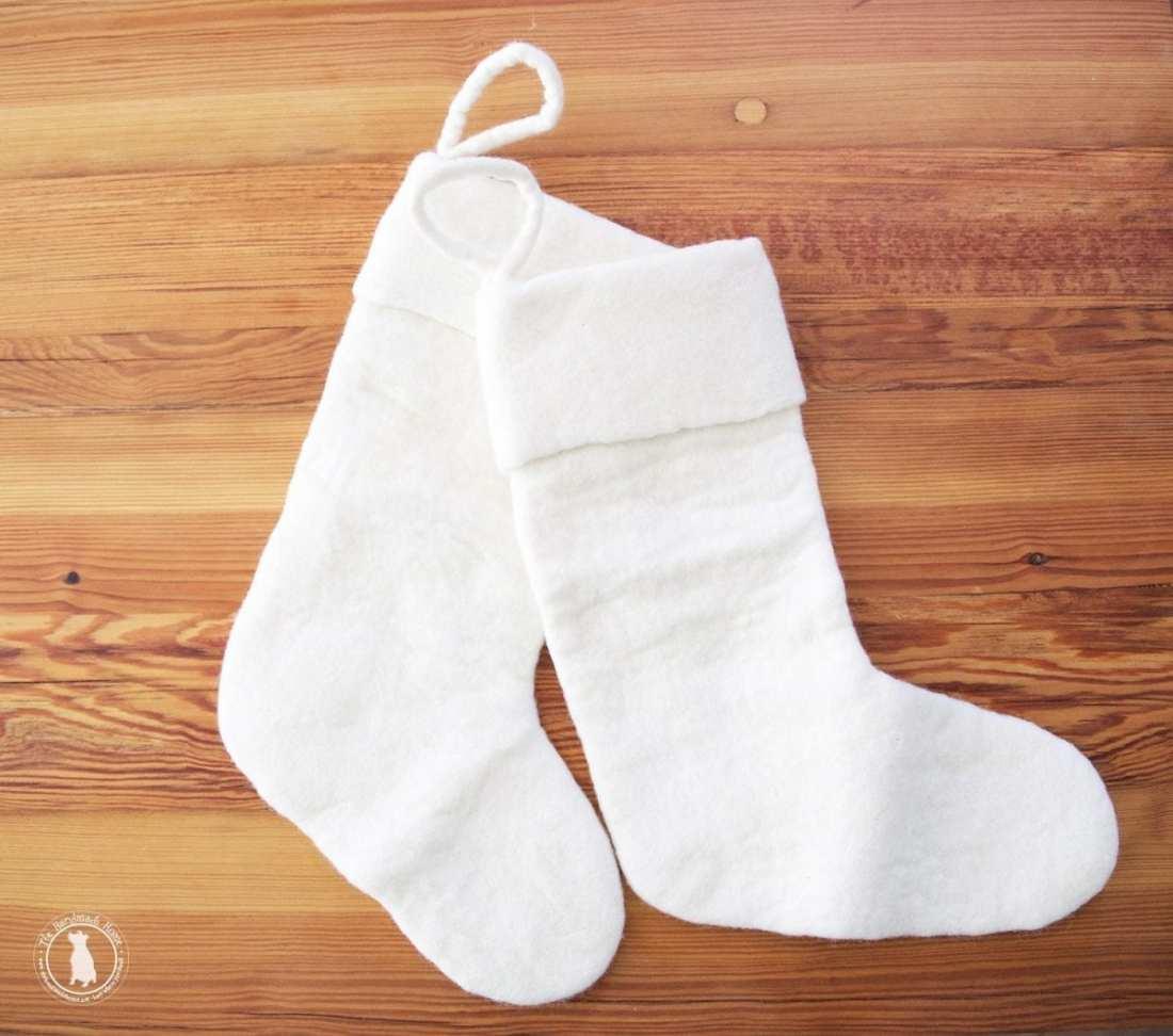 simple_stockings_west_elm