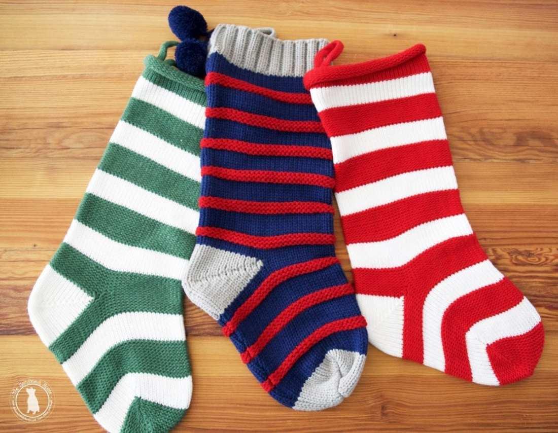 stockings_target
