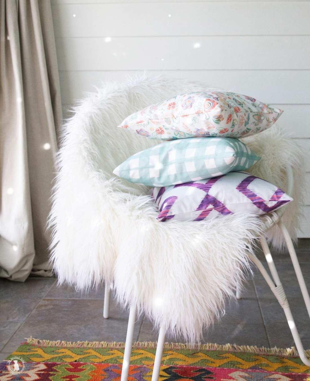 fabrics_pillows