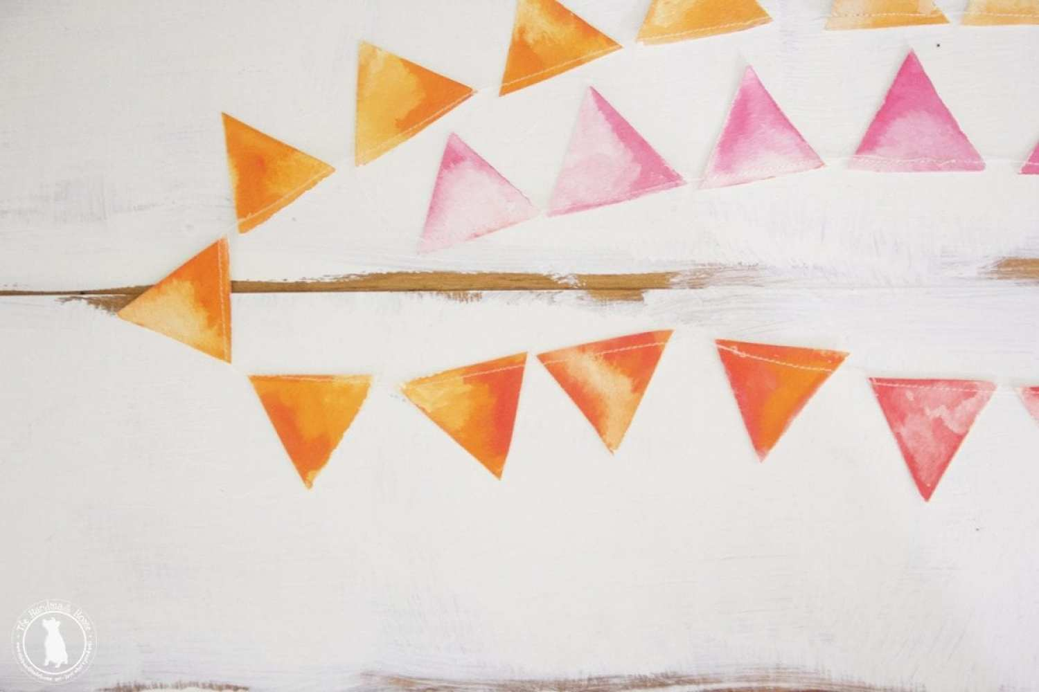 handmade_watercolor_banner