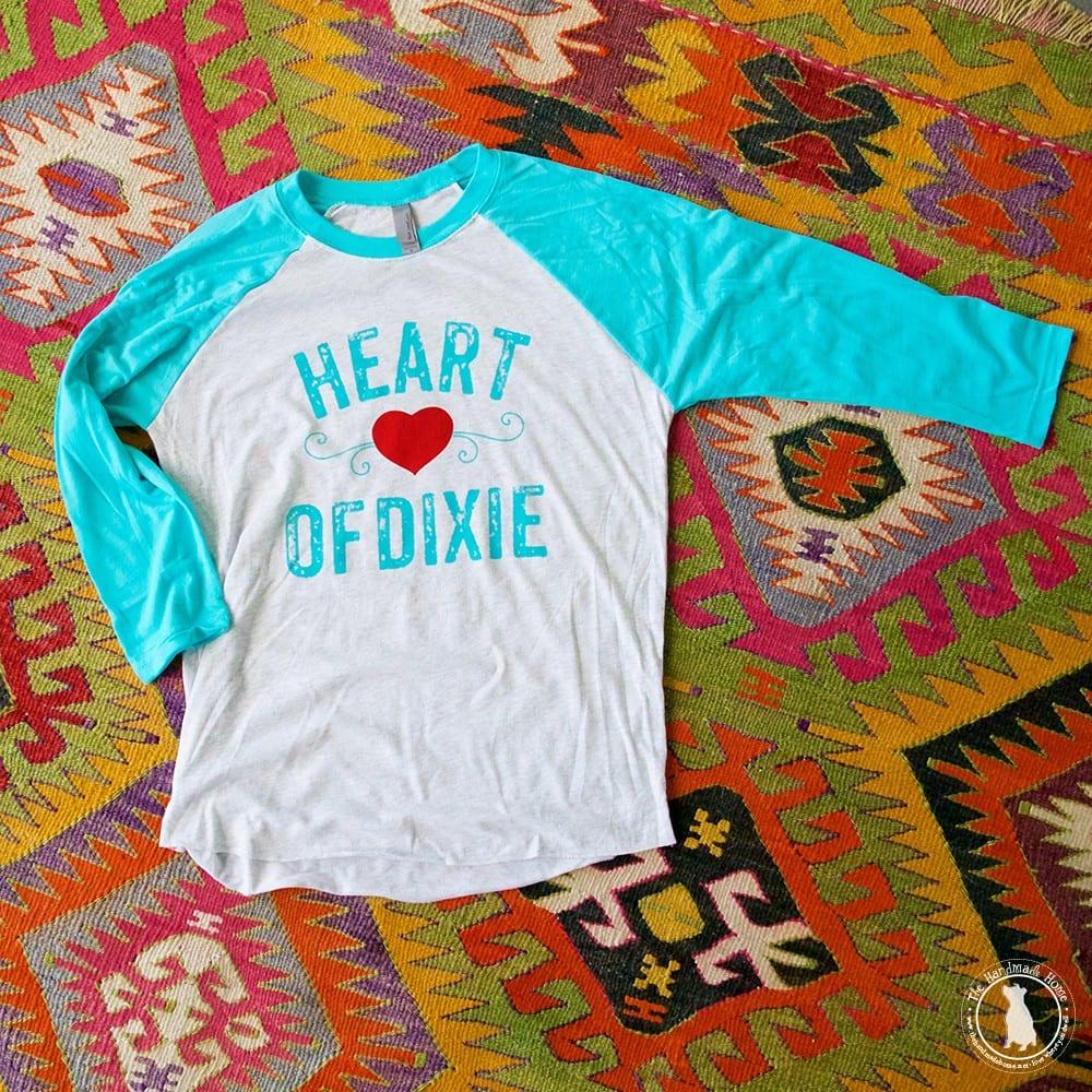 heart_of_dixie_blue_baseball