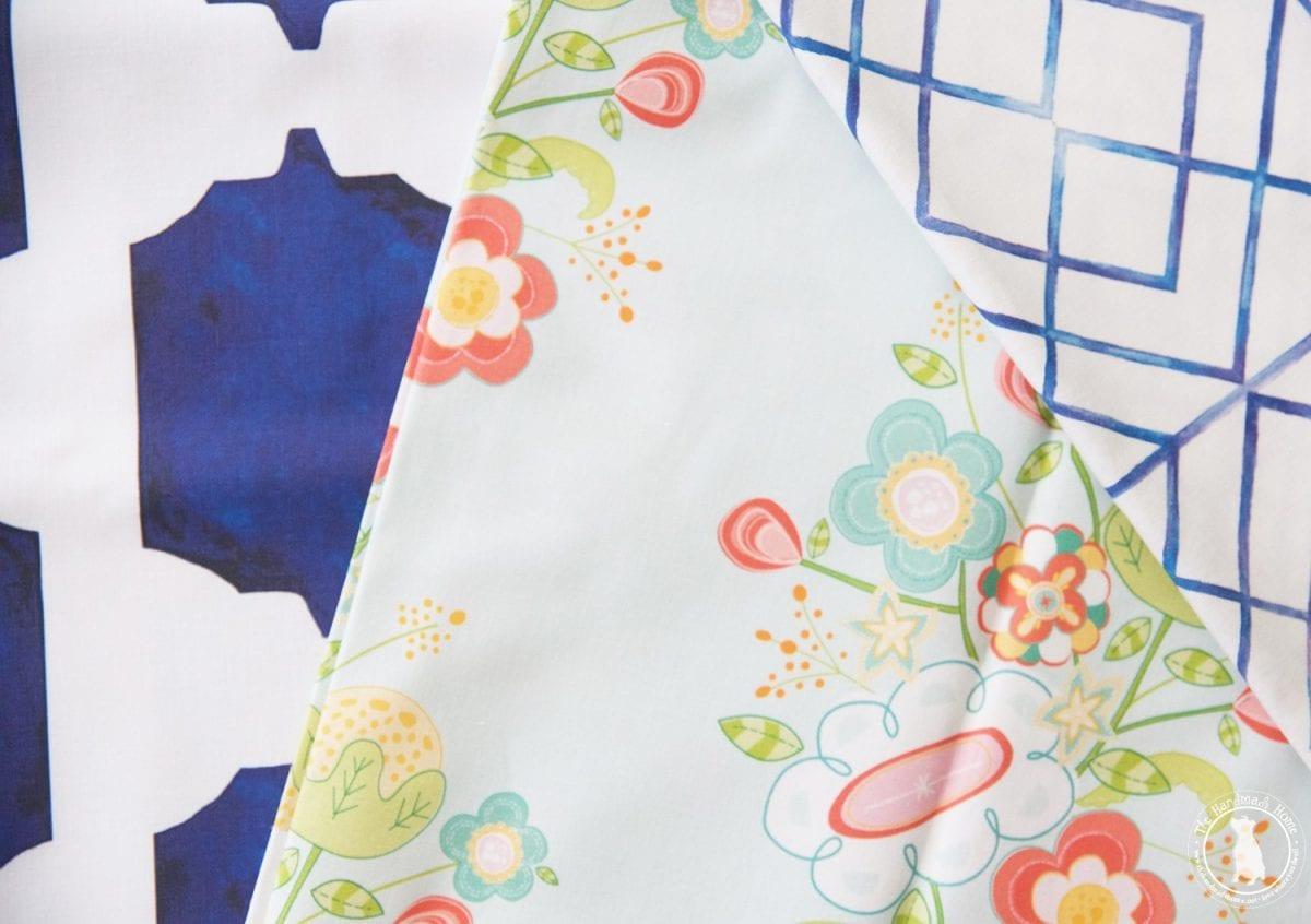 pretty_fabrics_mix_and_match