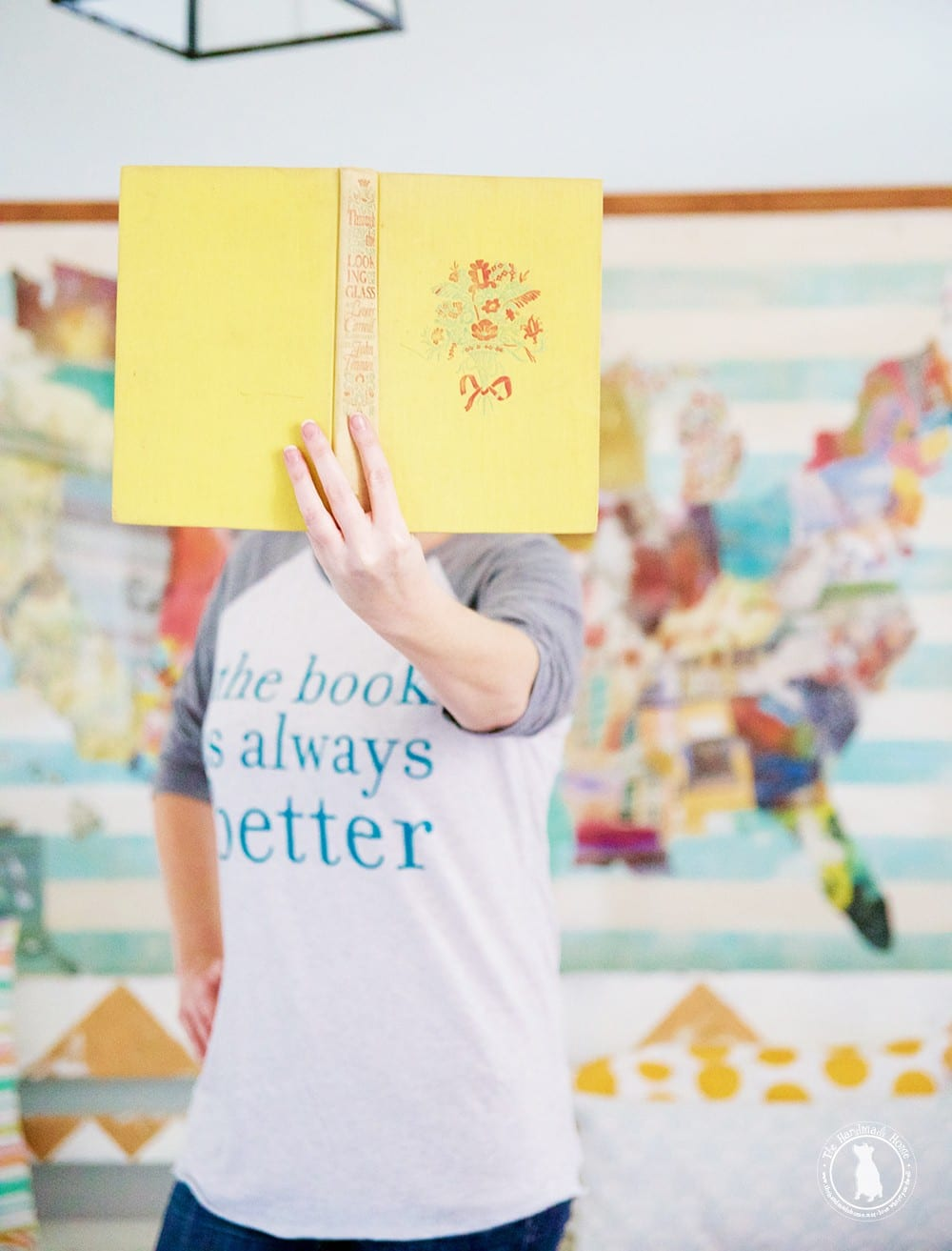the_book_is_always_better