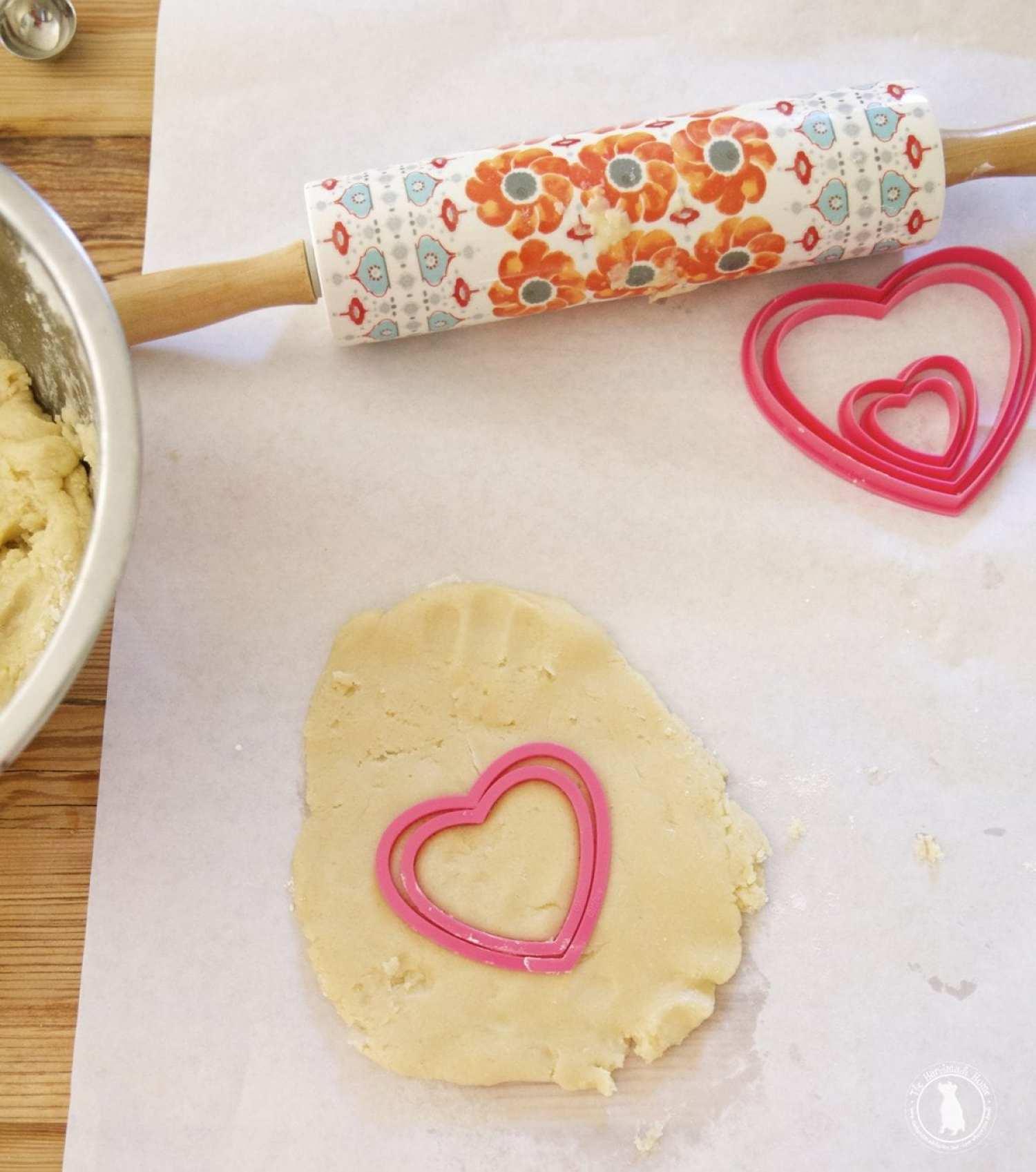 heart_cookies-homemade