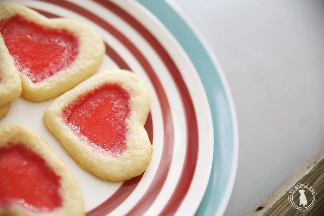 homemade_stained_glass-Cookies_hearts