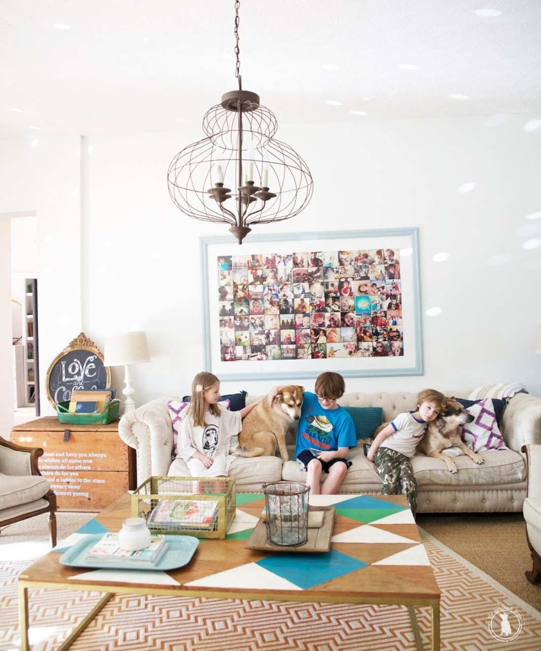 rigby_and_fitz_the_handmade_home