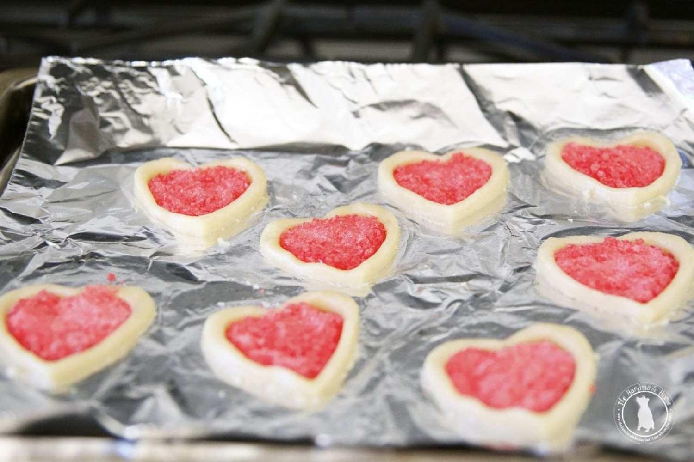 sugar_cookies_heart