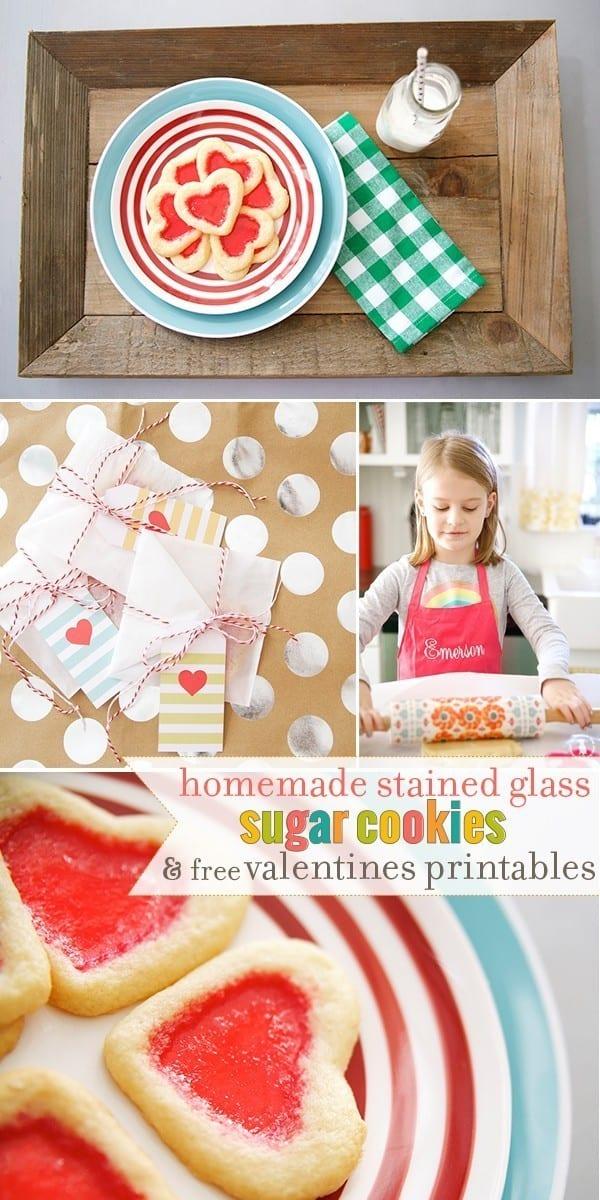 valentines_cookies