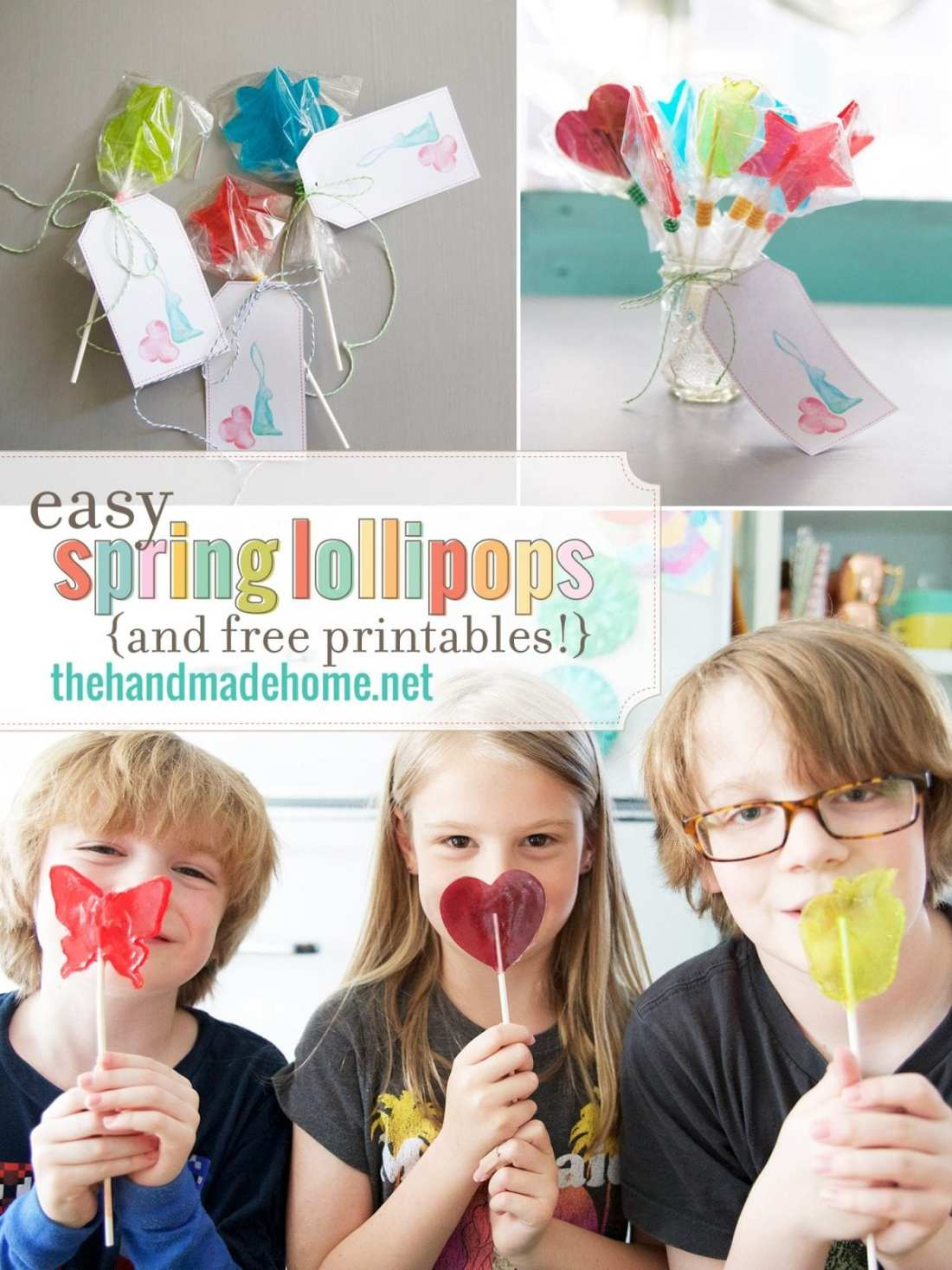 easy_spring_lollipops_and_free_printables