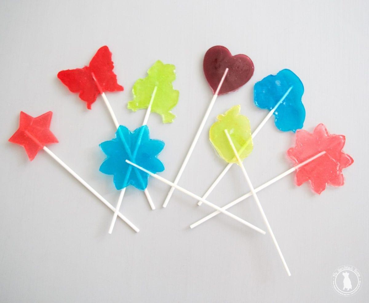 homemade_lollipops