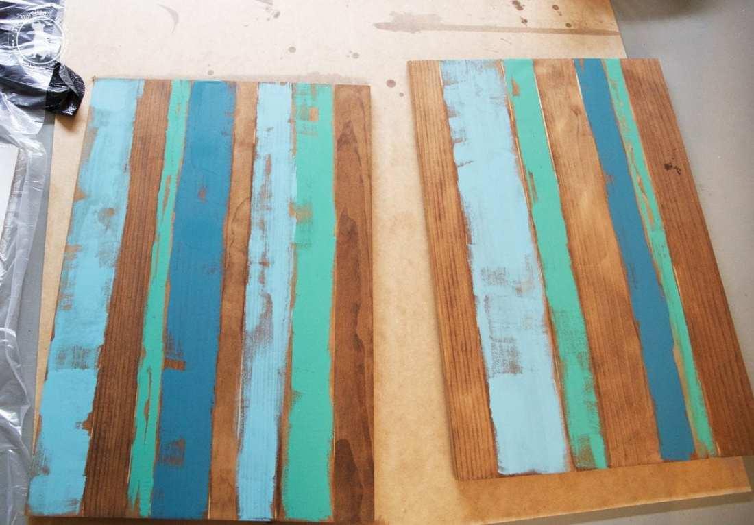 paint_for_frames