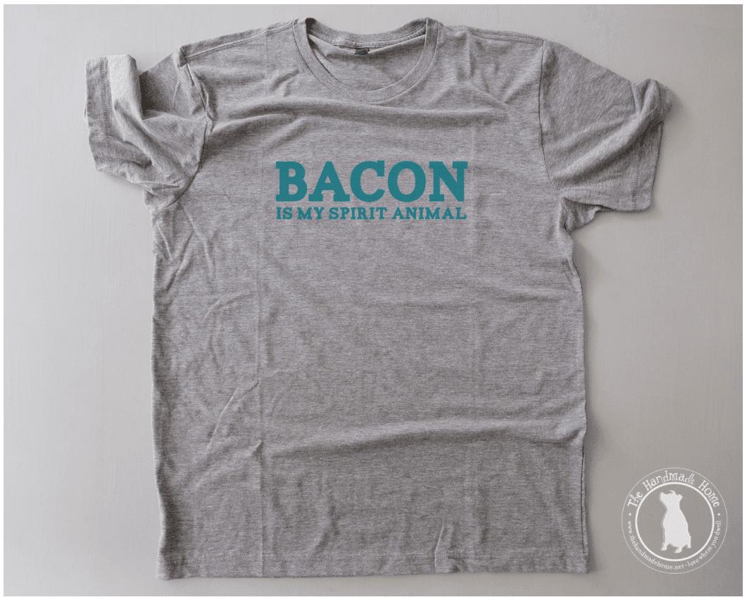bacon_is_my_spirit_animal