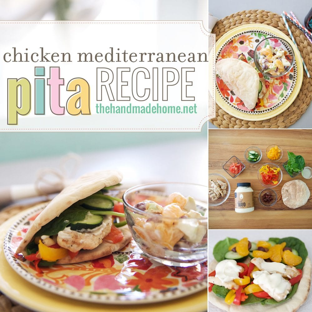 chicken_mediterranean_pita_recipe_